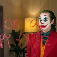 'Joker 2' está en marcha y Todd Phillips busca hacer películas centradas en los orígenes de personajes de DC [Actualizado: desmentido]