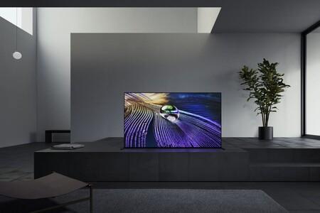 Sony 2021