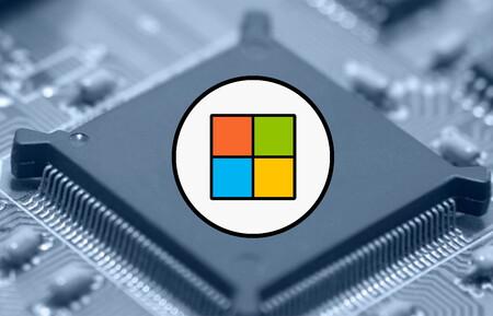 """Apple afirma que el soporte de Windows 10 en los nuevos Mac con Apple Silicon """"depende de Microsoft"""""""