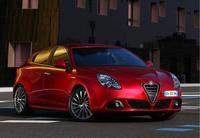 Marchionne considera sacar de Italia la producción de Alfa Romeo