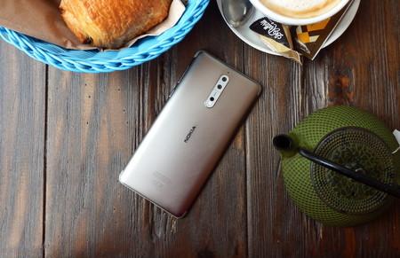 Un regreso por la puerta grande: así ha conseguido Nokia vender 8.7 millones de smartphones en su primer año