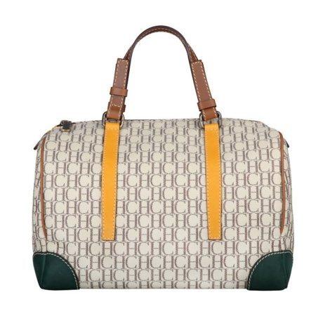 coquette_newcoquette-bag.jpg