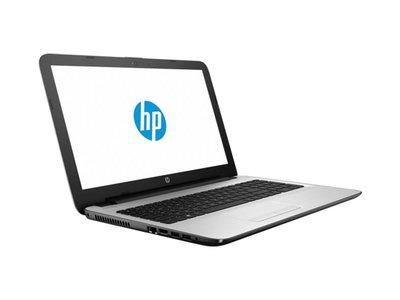 Esta semana, con el HP 15-AY117NS te llevas un portátil potente con 60 euros de descuento en Mediamarkt