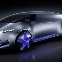 Los grandes fabricantes de coches empiezan a dividirse en compañías tecnológicas para competir con Silicon Valley