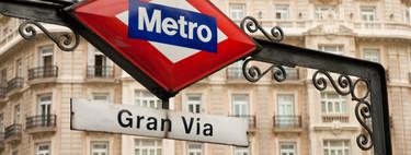 En España también es posible emprender: cuatro ciudades se encuentran entre las 100 mejores para empezar un negocio