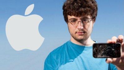 Si no puedes con el enemigo, únete a él: el creador de JailbreakMe ficha para Apple