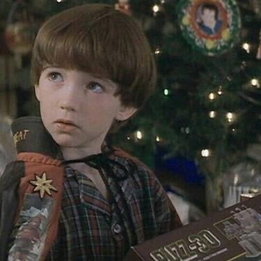 La regla de los cuatro regalos para Navidad y otras ideas que ayudarán en la educación de nuestros hijos