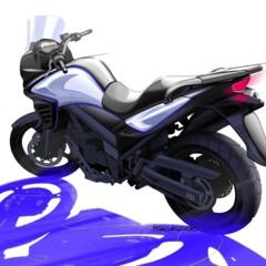 Foto 16 de 50 de la galería suzuki-v-strom-650-2012-fotos-de-detalles-y-estudio en Motorpasion Moto
