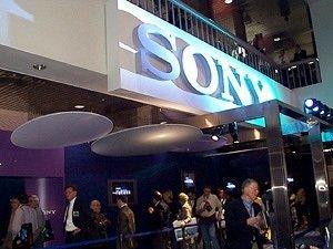 Presentación de la PlayStation 3 en el CES 2006