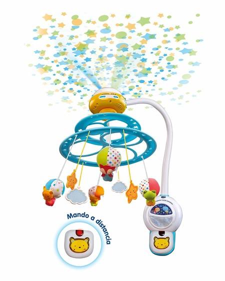 juguetes