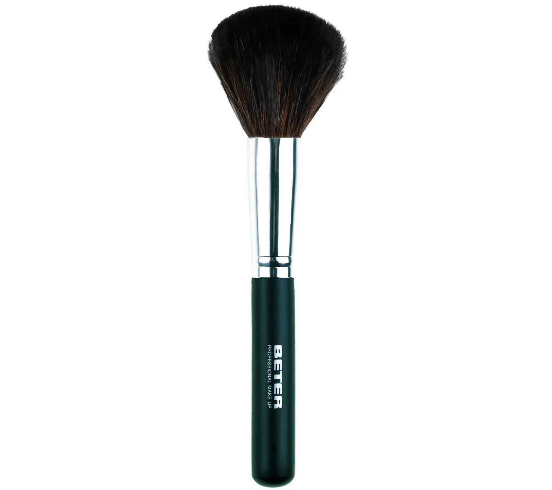 BETER Brocha Maquillaje Gruesa