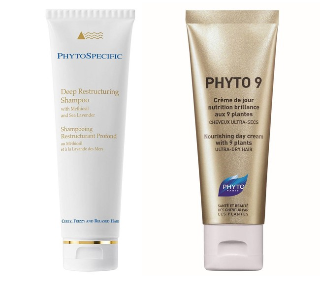 tratamiento rescate cabello vacaciones estropeado phyto