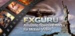 fxguru-movie-fx-director