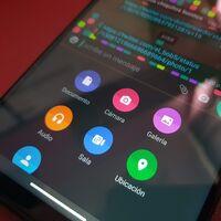 Las fotos y videos que se autoeliminan llegarán a WhatsApp, según WABetaInfo: la beta para Android revela la función en desarrollo