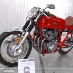Foto 52 de 92 de la galería classic-legends-2015 en Motorpasion Moto