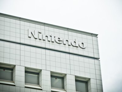 Nintendo, aprovecha el momento