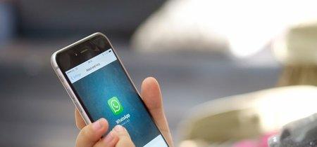 Pagar a través de WhatsApp será una realidad en poco más de un mes: la revolución empezará en India