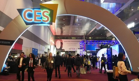 México se quedaría sin ir al CES 2020: por falta de recursos emprendedores no estarán en el Centro de Convenciones de Las Vegas