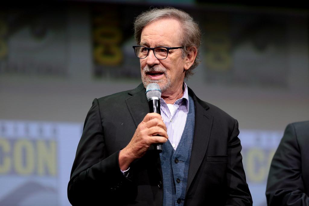 Qué hubiera pasado con los 80 (y más allá) si Steven Spielberg no hubiera nacido
