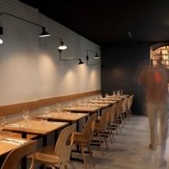 Foto 4 de 10 de la galería pollop-restaurant en Trendencias Lifestyle