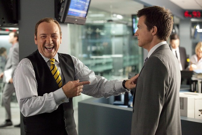 Hb Spacey Laughs1