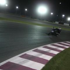 Foto 17 de 24 de la galería galeria-de-la-kawasaki-h2 en Motorpasion Moto
