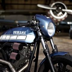 Foto 38 de 42 de la galería yamaha-xv950-el-raton-asesino-by-marcus-walz en Motorpasion Moto