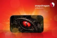 Qualcomm Snapdragon 800 apunta a portátiles y televisores