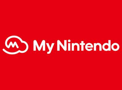 My Nintendo añade dos nuevas misiones que te permitirán obtener puntos platino