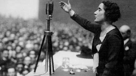 Asociacion Clara Campoamor Feminismo Segunda Republica Espanola Sufragio Femenino Cultura 342227867 99631389 1024x576