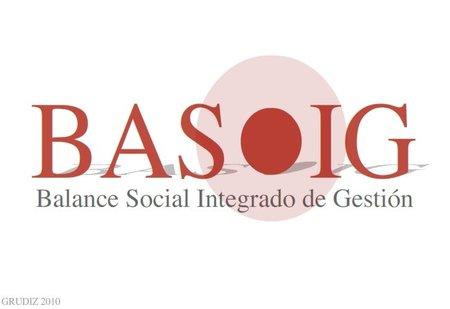"""El milagro japonés (I): """"BASOIG"""" como la base del crecimiento empresarial"""