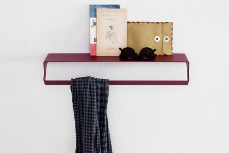 Mover muebles y complementos para renovar la casa sin gastar dinero