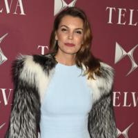 Las mejor vestidas de los Premios T de Telva 2014