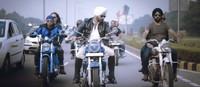 Old Delhi Motorcycles, el cortometraje de una pasión centenaria