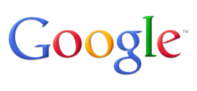 Project Zero: el equipo de hackers de Google para mejorar la seguridad en Internet