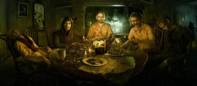 El reboot de 'Resident Evil' estará escrito y dirigido por el responsable de 'Los Extraños: cacería nocturna'