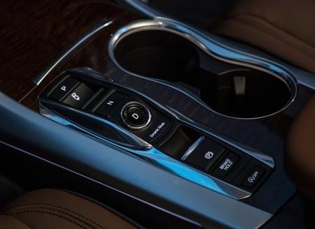 Acura Tlx 2018 1600 4a