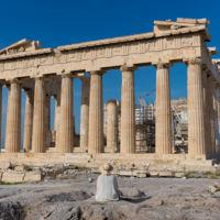 La bolsa de Grecia se desploma tras cinco semanas cerrada