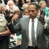 Cuatro razones por las que ver 'O.J.: Made in America'
