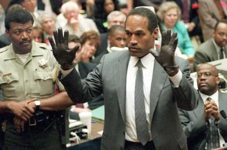 Cuatro razones por las que ver 'O.J.: Made in America', la serie documental nominada a un Oscar