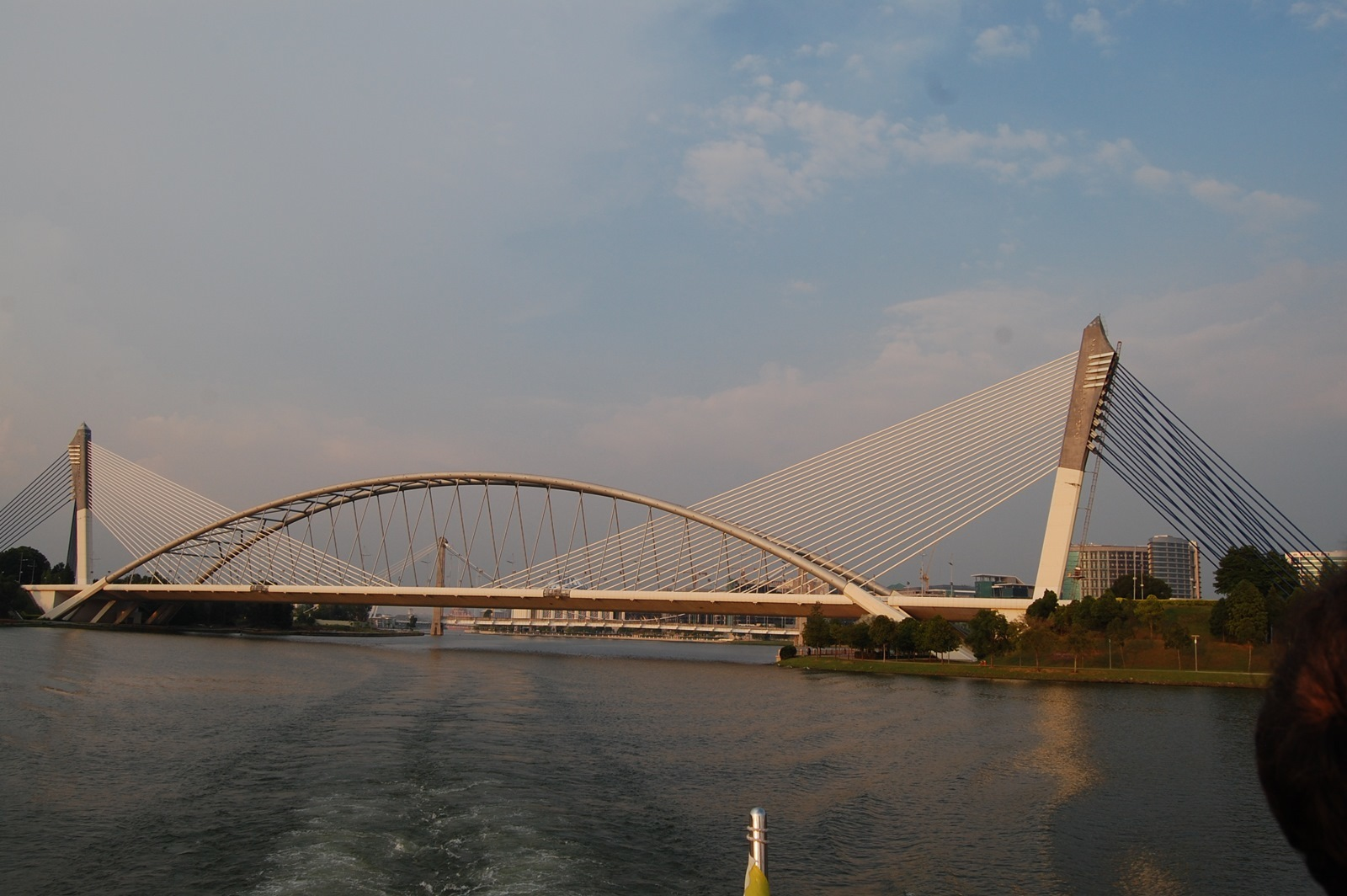 Foto de Visitando Malasia, 3º y 4º día (44/95)