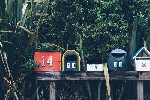 Las mejores aplicaciones de correo nativas para Windows 10 en 2019