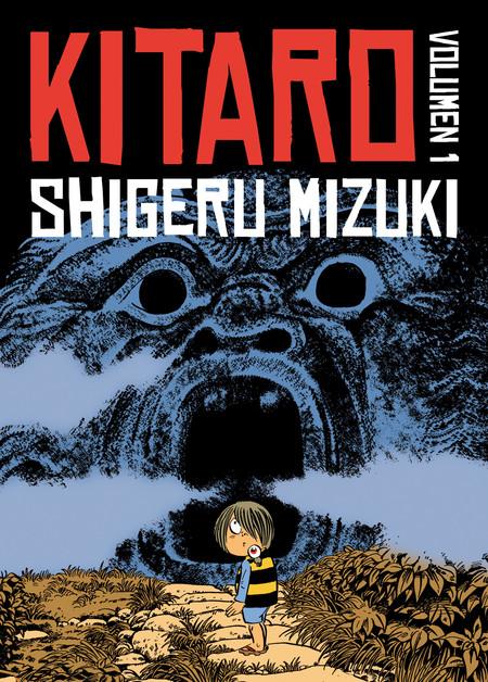 Kitaro1