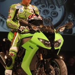 Foto 5 de 9 de la galería kawasaki-zx-10r-2008 en Motorpasion Moto