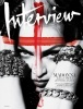 002_madonna-interview-magazine-crucifix-02.jpg