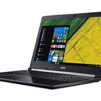 Si en el Prime Day no encontraste tu portátil de gama media, en Amazon tienes el Acer Aspire 3 A315-53G-51GB a unos interesantes 499,99 euros