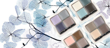Drew_Barrymore_Flower_Cosmetics