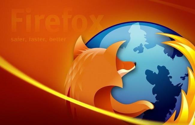 Feliz Navidad, Windows XP: Firefox dejará de soportarte en 2017