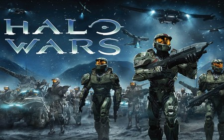 Halo debutará en Steam el 20 de abril con Halo Wars: Definitive Edition