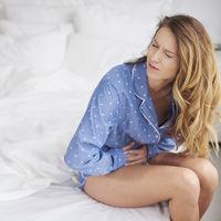 Endometriosis: qué es, por qué aparece y cómo se trata